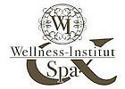 Wi Wellness